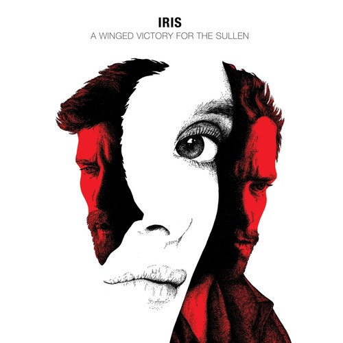 Iris (Original Motion Picture Soundtrack)