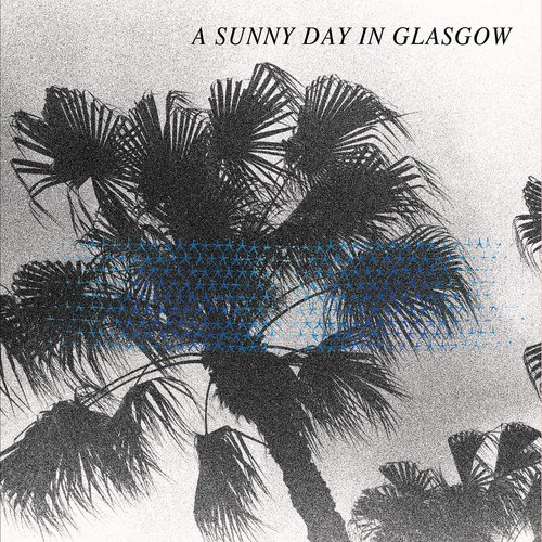 A Sunny Day In Glasgow - Staff Pick