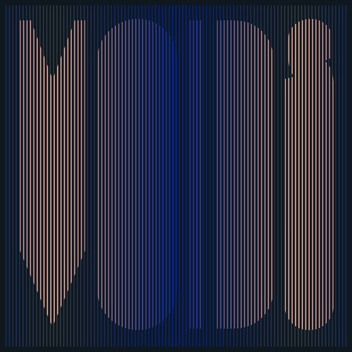 Voids Minus The Bear - Staff Pick