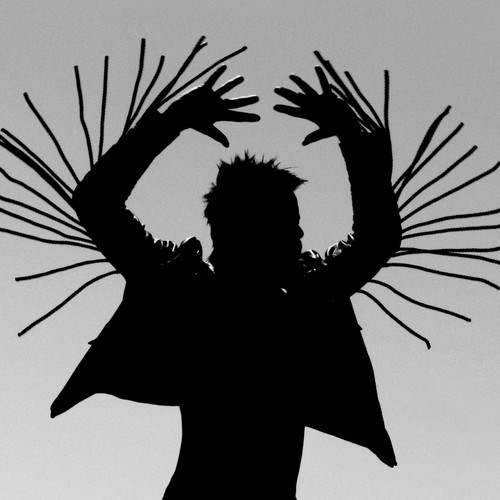 Twin Shadow: Eclipse