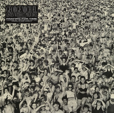Listen Without Prejudice