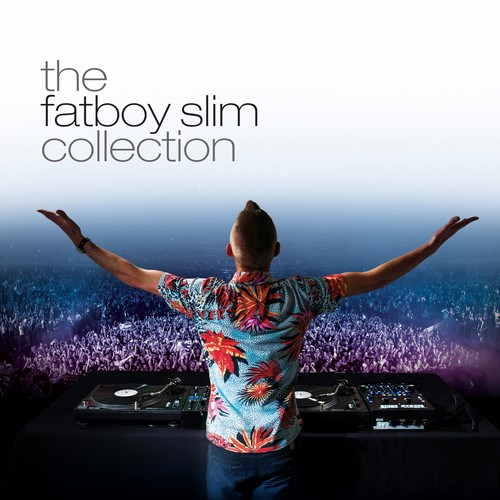 Fatboy Slim - The Fatboy Slim Collection