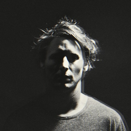 Ben Howard - Staff Pick