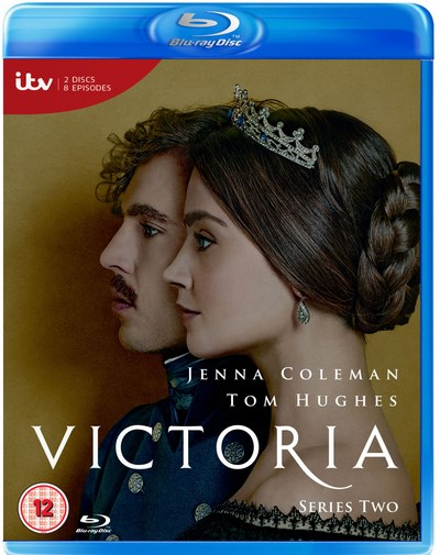 Victoria: Series Two