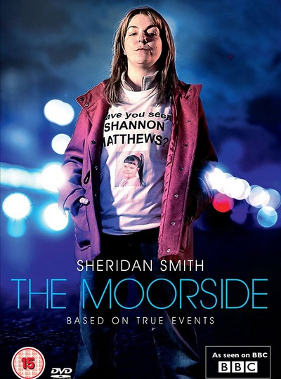 The Moorside